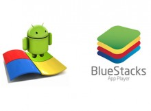 BlueStacks Android Player